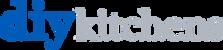 diy-kitchens-logo.png
