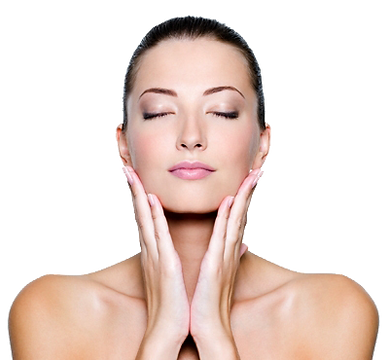 skin-deep-beauty-and-laser-clinic-cardif