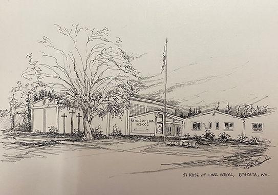 sketch of school.jpg