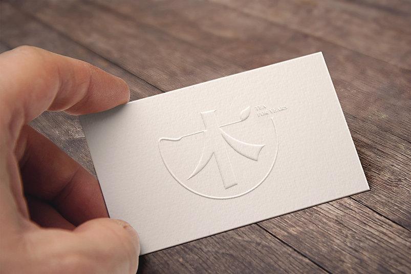 logo1_m3.jpg