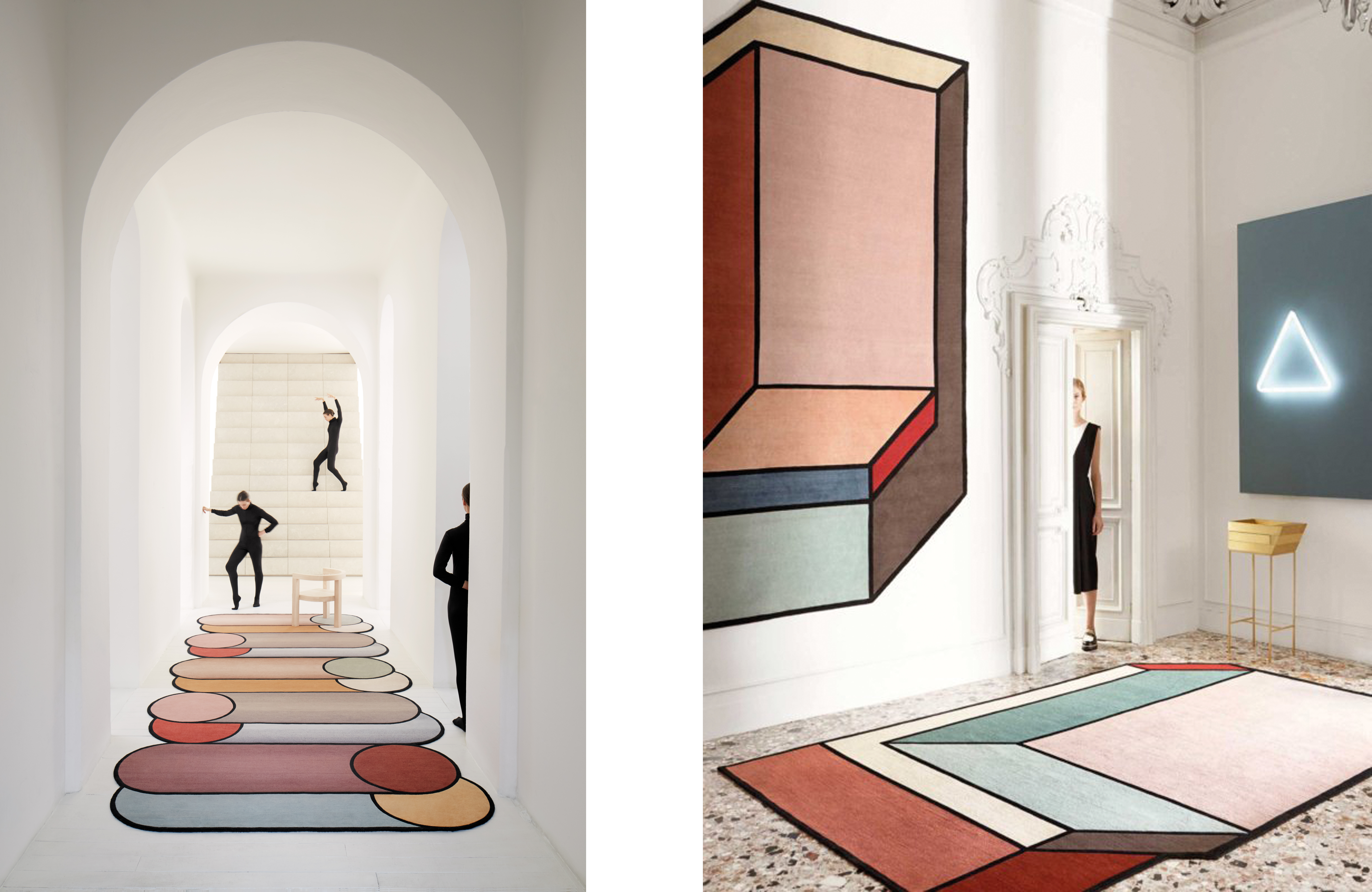 The Best Rugs Cc Tapis