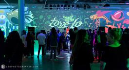 Lenovo Event