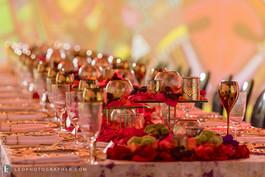 LeoPhotographer-Wedding-3741.jpg
