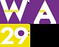 WA29_Website-Footer-Logo-.png