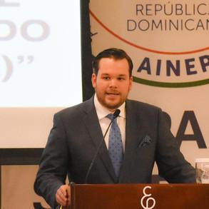Elecciones 2020: Conociendo las propuestas de Orlando Jorge Villegas