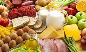 Impacto de la COVID-19 en la seguridad alimentaria de Rep. Dominicana