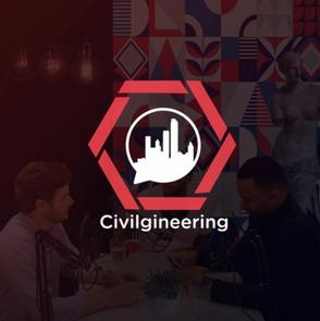 Episodio #43 del podcast: Coronavirus, Ingeniería Civil y Arquitectura   3x12