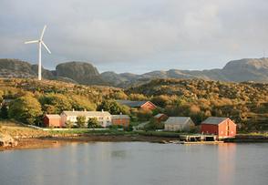 Los países al norte de Europa lideran los rankings de sostenibilidad