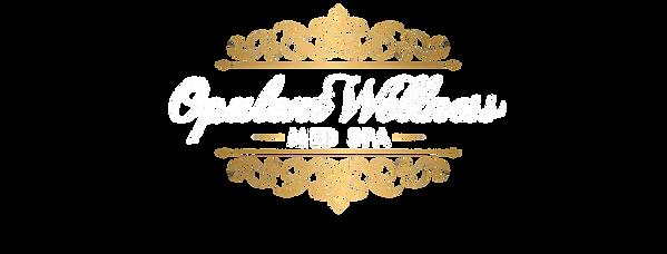Opulent Wellness - Logo.png