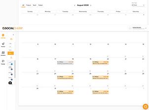 CIMS Calendar August. Queue.png