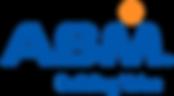 1200px-ABM_Industries_logo_2018.svg.png