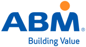 1200px-ABM_Industries_logo_2018.svg.png
