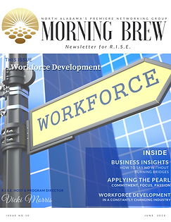 June Morning Brew Magazine.png