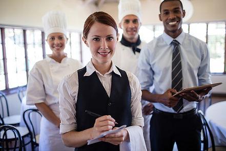 bigstock-Group-of-hotel-staffs-standing-