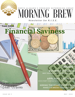 May Morning Brew Magazine.png