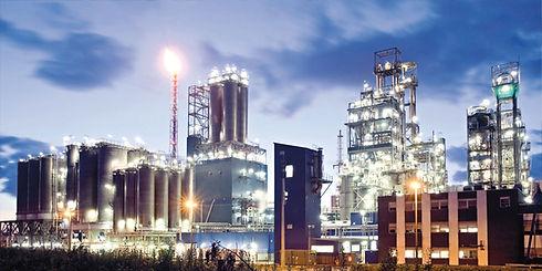 industry-night-2.jpg