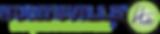 hhub logo.png