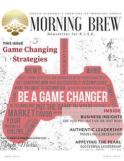 April Morning Brew Magazine_cover.jpg