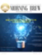 1.February Morning Brew Magazine Cover.p
