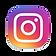 Instagram-3_edited.png