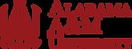 AAMU-logo-rgb-01.png