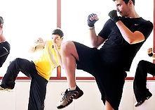 body combat - Copie.jpg