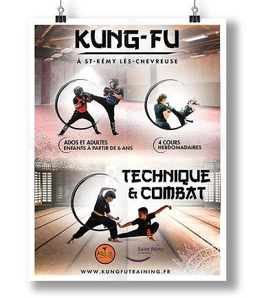 Mockup_Technique_&_Combat.jpg