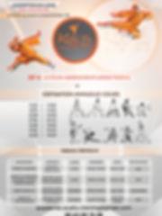 Flyer_A5_KungFu_Training.jpg