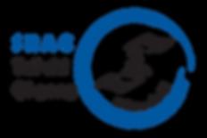 nouveau logo srac 2020.png