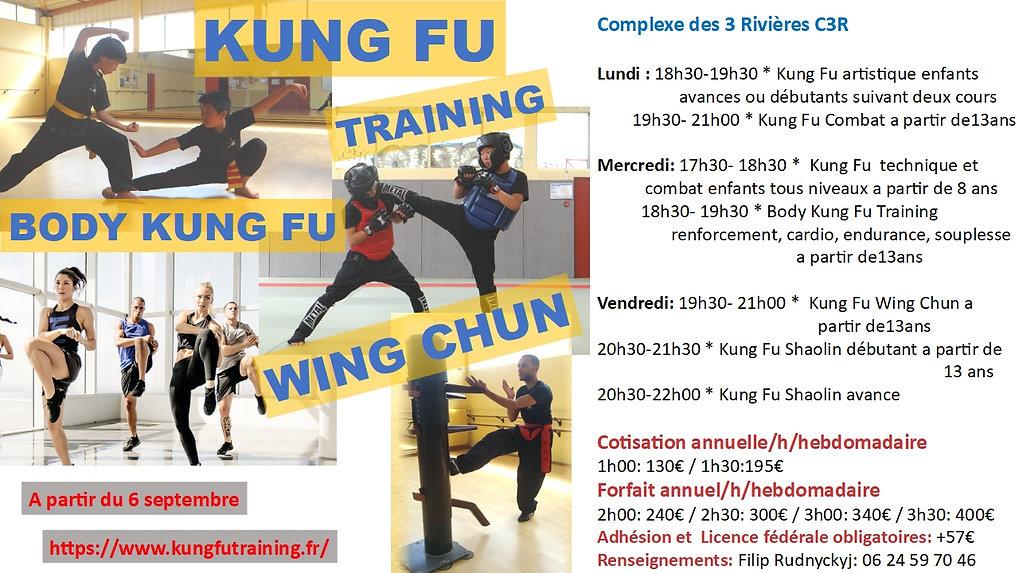 flyer kung fu 2021.jpg