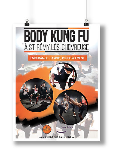 Mockup_Body_Kung-Fu.jpg