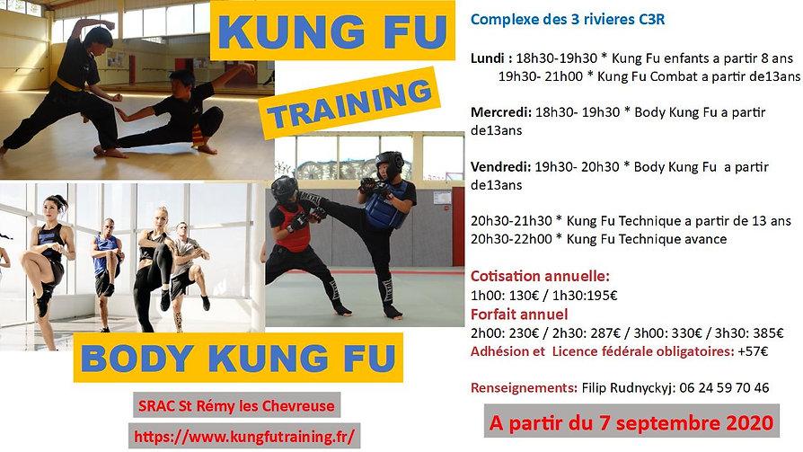 flyer kung fu et body kung fu 2020.jpg