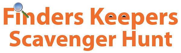 scavenger hunt logo.jpg