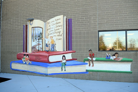 Mural-by-Tammy-Batson-Stephens-2020.jpg
