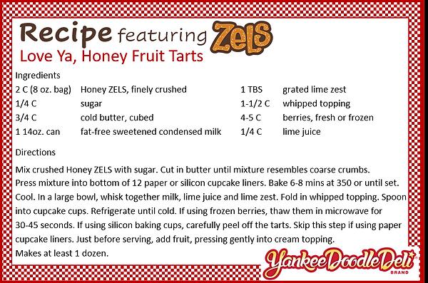 Fruit tart recipe.png