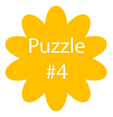 puzzle 4.png