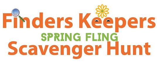 spring fling logo.jpg