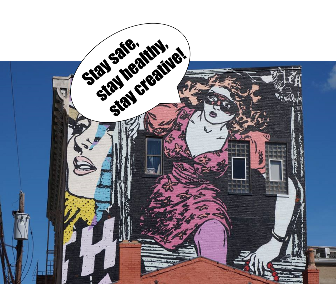 Faile with word bubble.png