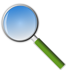 magnifying-glass-23680_1280.png