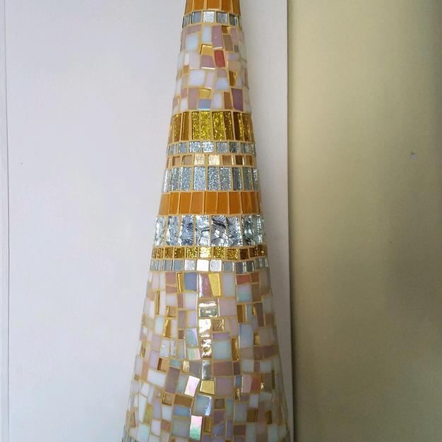 Glass mosaic tree by Lori Kay Farr.jpg