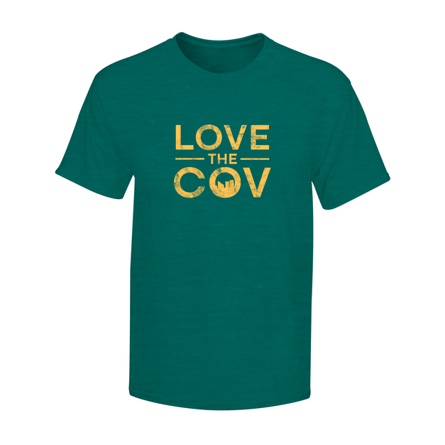 Love the Cov tees (4 of them)  from NKYTees.png