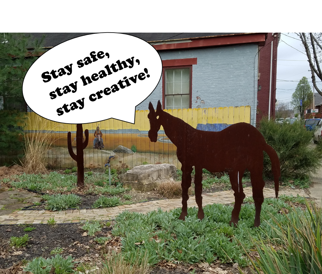 horse with word bubble.png