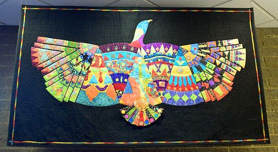 Wings-to-Your-Dreams-.jpg