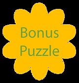 bonus puzzle.png