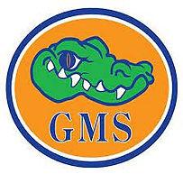 grey middle school logo.jpg