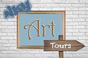art tours logo.jpg