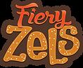 ZELS_Fiery-LOGO_FullColor.png