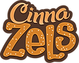 ZELS_Cinna-LOGO_FullColor.png