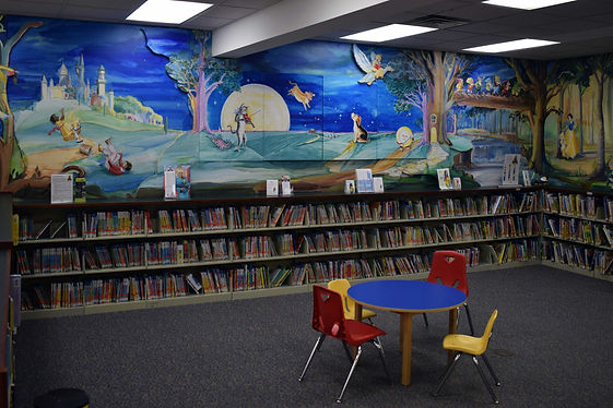 Mural-by-Tammy-Batson-Stephens-and-Glori