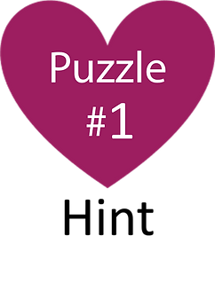 puzzle 1 hint card.png